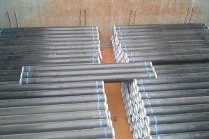 Steels2